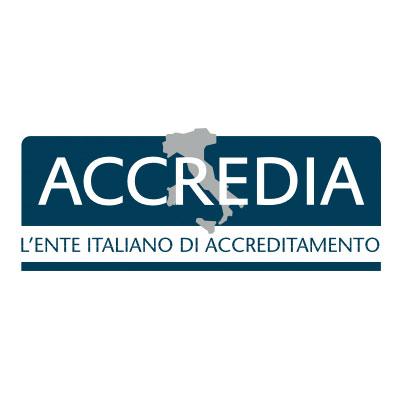 QMS Italia rilascia Certificazione ISO accreditate Accredia