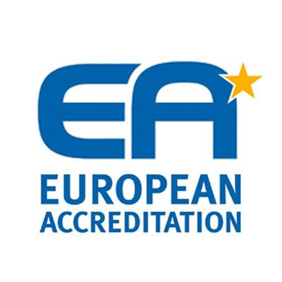 QMS Italia rilascia Certificazione ISO accreditate EA